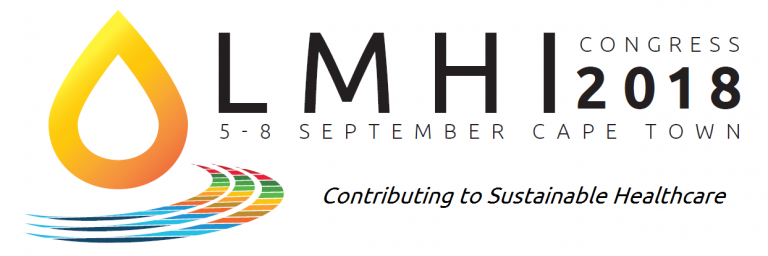 LMHI-Weltkongress-2017-WEB1